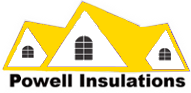 Powell Insulationslogo